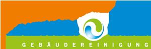 Alexander Wagner GmbH Logo